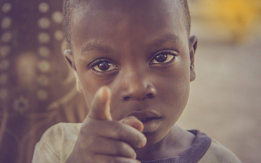 SDG 2: Zero Hunger