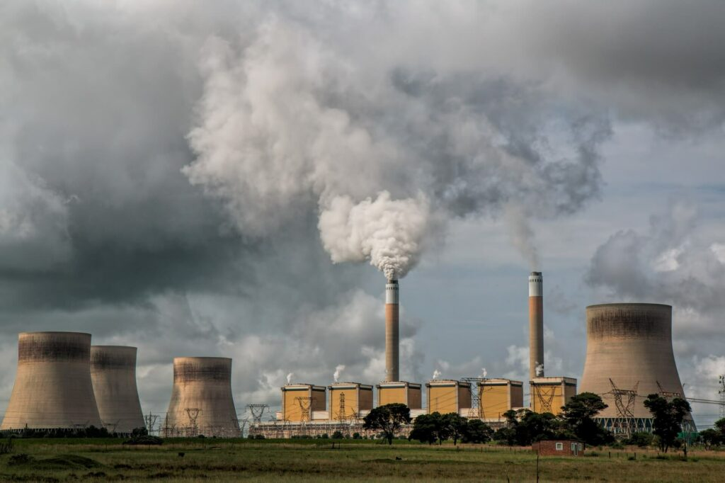 Governments propose carbon neutrality goals